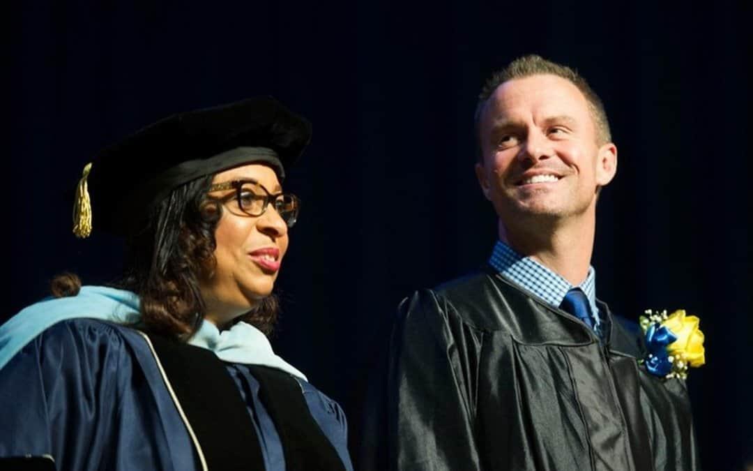 For the 2019 Graduates