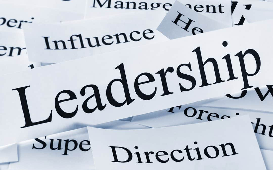 6 Questions Exceptional Leaders Ask Themselves