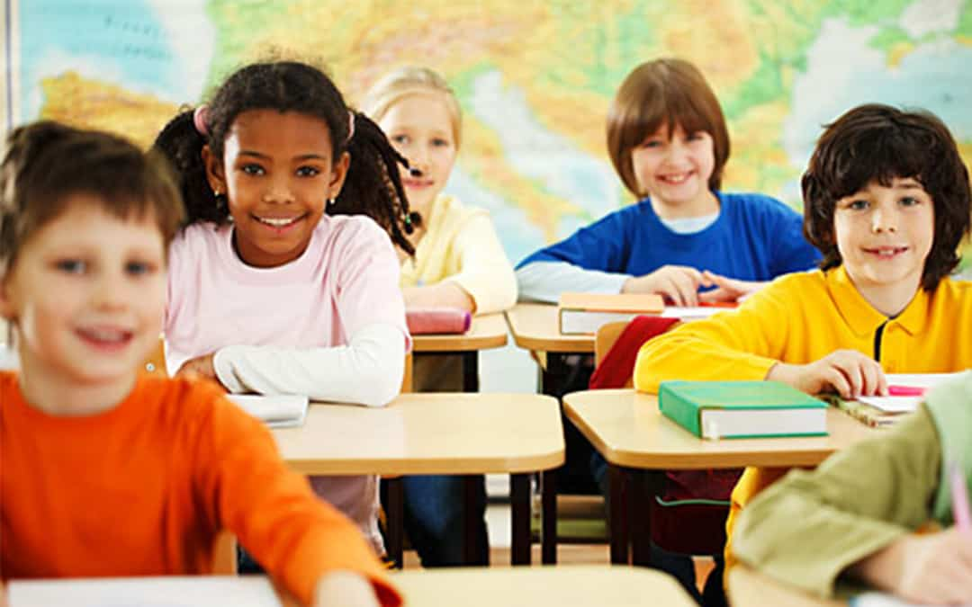 8 Classes That Need To Be Added To Schools