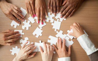 Establishing, Defining, and Communicating Roles